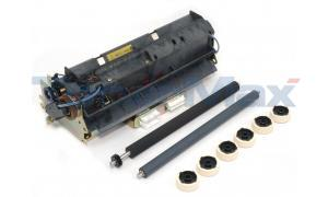 Compatible for LEXMARK T610/T612 MAINTENANCE KIT 110V (99A1970)