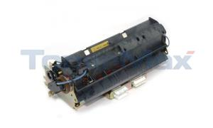Compatible for LEXMARK OPTRA T610 612 FUSER UNIT 110V (99A1969)