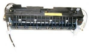 Compatible for LEXMARK T420 FUSER 110V (56P0648)