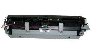 Compatible for LEXMARK E350D FUSER MAINTAINENCE KIT 110-120V (40X2847)