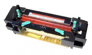 Compatible for QMS MAGICOLOR 2 FUSER KIT (2600612-100)