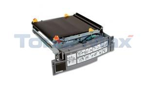 Compatible for XEROX PHASER 7400 TRANSFER UNIT (104R00421)