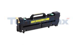 Compatible for SHARP AR C360P FUSER UNIT 120V (AR-C36FU1)