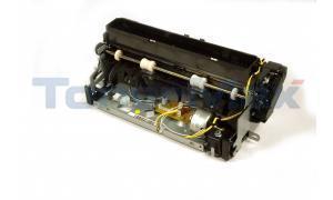 Compatible for LEXMARK T634 FUSER ASSEMBLY 110V (56P2545)