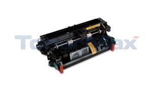 Compatible for LEXMARK X651 X654 FUSER 110V (40X4418)