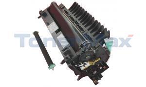 Compatible for RICOH AFICIO CL-2000 TYPE 155 FUSING UNIT 110V (402528)