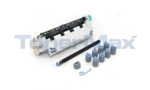 Compatible for HP LJ 4240 4250 MAINTENANCE KIT 110V (Q5421-67902)