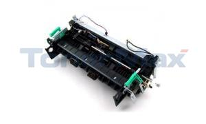 Compatible for HP LASERJET 5SI 8000 FUSER ASSEMBLY 110V (RG5-4447)