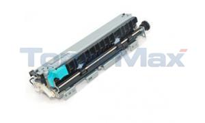 Compatible for HP LASERJET 5P FUSER ASSEMBLY 110V (RG5-1700)