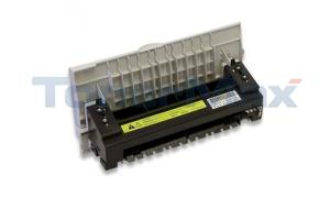 Compatible for HP LASERJET 2550 FUSER ASSEMBLY 110V (RG5-7572-000CN)