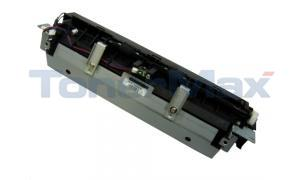 Compatible for LEXMARK E230 E240 FUSER UNIT 110V (40X4194)