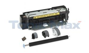 Compatible for HP LASERJET 4+ MAINTENANCE KIT 110V (C2037-69010)