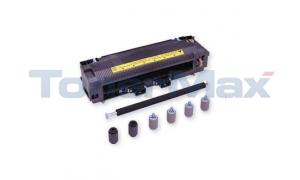 Compatible for IBM NP24 MAINTENANCE KIT 110V (63H5718)