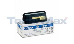 BROTHER MFC-8300 TONER CARTRIDGE BLACK 6K (TN-460)