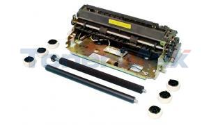 Compatible for LEXMARK SE 3455 MAINTENANCE KIT 110V (99A1197)