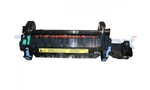 Compatible for HP CLJ ENTERPRISE CP4020 FUSER KIT 110V (CE246A)