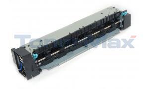 Compatible for HP LASERJET 5000 FUSING ASSEMBLY 110V (RG5-5455)