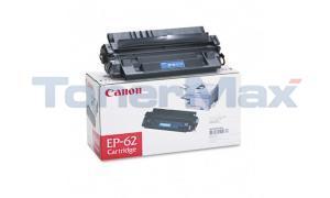 CANON EP-62 TONER BLACK (3842A002)