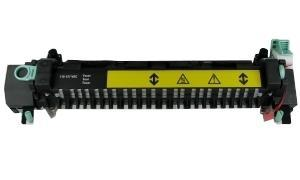 Compatible for LEXMARK C935DN FUSER ASSEMBLY 110V (40X3747)
