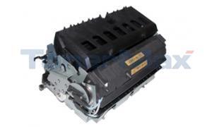 Compatible for LEXMARK C750 FUSER 110-120V (12G6301)