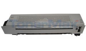 Compatible for LEXMARK OPTRA W810 FUSER KIT 110V (12G3421)