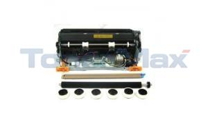 Compatible for LEXMARK T630 MAINTENANCE KIT 110V (56P1409)
