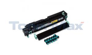 Compatible for LEXMARK X850E FUSER MAINTENANCE KIT 110-120V (40X0394)