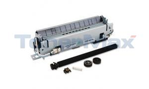 Compatible for LEXMARK E460DN FUSER MAINTAINENCE KIT 110V (40X5400)