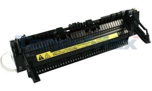 Compatible for HP LJ 3015 FUSER ASSEMBLY 110V (RM1-0865-000CN)
