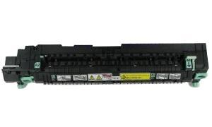 Compatible for LEXMARK X850E FUSER ASSEMBLY 110-120V (40X2503)