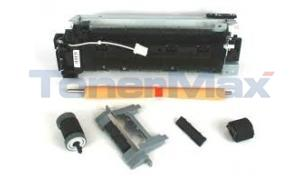 Compatible for HP LJ P3015 MAINTENANCE KIT 110V (CE525-67901)