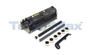 Compatible for LEXMARK T622 MAINTENANCE KIT 110V (99A2411)