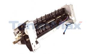 Compatible for HP LASERJET P2035 FUSING ASSEMBLY 110V (RM1-6405-000CN)