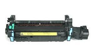 Compatible for HP CLJ CM3530 FUSER KIT 110V (CE484A)