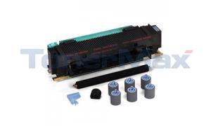 Compatible for HP LASERJET IIISI MAINTENANCE KIT 110V (C2062A)