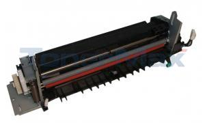 Compatible for HP CLJ CM2320 FUSER ASSEMBLY 110V (RM1-6740-000CN)