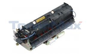 Compatible for LEXMARK T620 FUSER KIT (99A2402)
