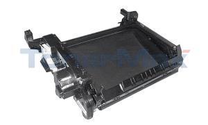 Compatible for HP LASERJET 3800N ELECTROSTATIC TRANSFER BELT (RM1-2759-090CN)
