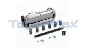 Compatible for HP LJ4000 MAINTENANCE KIT 110V (C4118-67909)