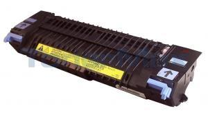 Compatible for CANON IMAGECLASS MF8450C FUSER ASSEMBLY (RM1-4348-030)