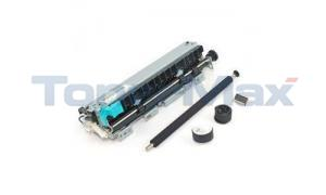 Compatible for HP LJ 6MP 6P MAINTENANCE KIT 110V (H3966-69001)
