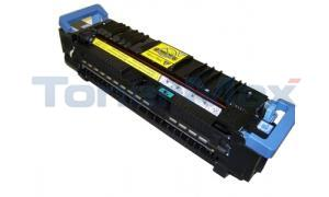 Compatible for HP CLR LJ CP6015 IMAGE FUSER KIT 110V (CB457A)