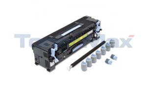 Compatible for HP LASERJET 9000 MAINTENANCE KIT 110V (C9152-67906)