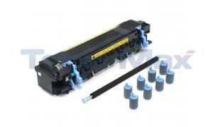 Compatible for HP LASERJET 8100 MAINTENANCE KIT 110V (C3914-69001)