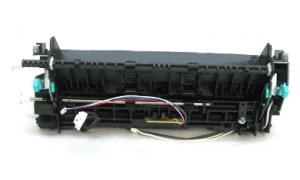 Compatible for HP LASERJET 1150 1130 FUSING ASSEMBLY 110V (RM1-0715-000CN)