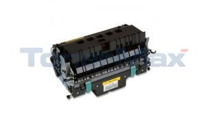 Compatible for LEXMARK C770 FUSER MAINTENANCE KIT 110V (40X1861)