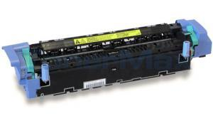 Compatible for HP COLOR LASERJET 5550 FUSER KIT 110V (Q3984-67901)