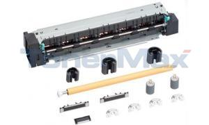 Compatible for HP LASER JET 5000 MAINTENANCE KIT 110V (C4110-67901)