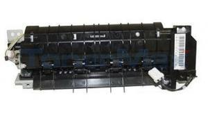 Compatible for HP LJ P3015 FUSING ASSEMBLY 110V (RM1-6274-000CN)