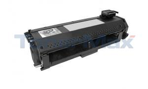 Compatible for CANON CLC-3200 FUSER ASSEMBLY 110V (FG6-9069-000)